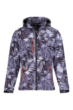 nord-cape-emil-navy-print-a