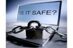 Einfache Möglichkeit, entfernen MWZLesson | Saubere PC Malware