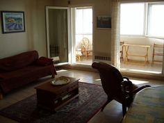 Location vacances appartement Fabron
