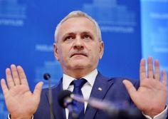 Surse politice spun ca Klaus Iohannis le-a transmis celor doi reprezentanti ai coalitiei ce det...