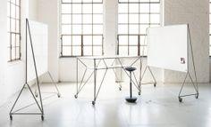 modular furniture I designthinking I interior I office I living I design I…