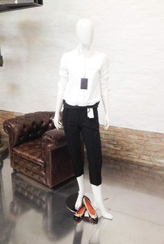 Outlet Bologna | Gallery Xme Fashion Concept Outlet