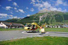 Engadin: Top Highlights + Sehenswürdigkeiten Graubünden - Reiseblog Seen, Highlights, Travel, Europe, Hiking, Vacation, Viajes, Luminizer, Destinations