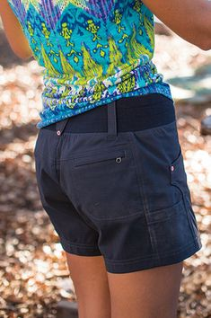 ce248aed9dff 23 Best Hiking Shorts images