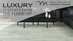 Shaw - Set in Stone - Granite Luxury Vinyl Tile, Luxury Vinyl Plank, Waterproof Flooring, Vinyl Tiles, Types Of Flooring, Noise Reduction, Laminate Flooring, Granite, Floors