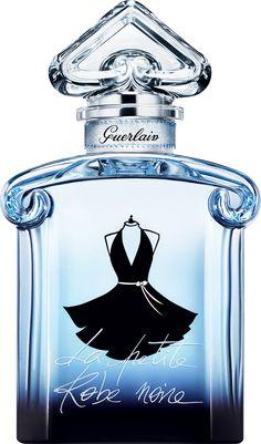 GUERLAIN La Petite Robe Noire Eau de Parfum Intense Spray