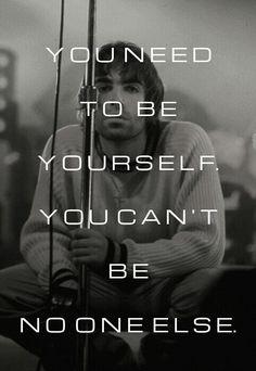 Oasis - Supersonic #song #lyrics