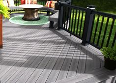 Best Trex Decking Colors Ideas Home Color Ideas Composite Decking At Home Depot,Backgrounds Deck Stain Colors, Deck Railings, Colorful Patio, Deck Colors, Deck Design, House Deck, Outdoor Living Deck, Patio Flooring, Deck Paint Colors
