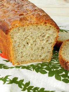 Bread Machine Recipes, Bread Recipes, Cake Recipes, Cooking Recipes, How To Make Bread, Food To Make, Jam Cake Recipe, Bulgarian Recipes, Good Food