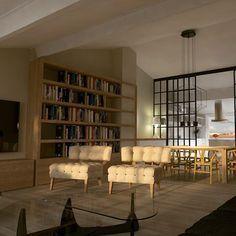 #interiordesign #interiorismo #decoracion #interiors #infografia #infographic #3d #render
