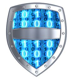 PC Mag's Best Antivirus for Antivirus protects against malicious software. Computer Service, Computer Security, High Tech Gadgets, Technology Gadgets, Computer Protection, Internet Trends, Tech News, Cool Stuff, Kid Stuff
