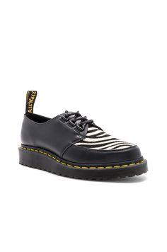 Afbeeldingen 21 En Shoes Beste Mocassin Van Moccasins Loafers 1ZSPqZw4