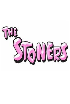 the stoners - Trippy Wallpaper, Mood Wallpaper, Wallpaper Iphone Cute, Aesthetic Iphone Wallpaper, Cute Wallpapers, Aesthetic Wallpapers, Cannabis Wallpaper, Bad Girl Aesthetic, Pink Aesthetic