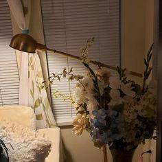Dawson Antique Brass Pharmacy Floor Lamp - #1K787   Lamps Plus Gold Floor Lamp, Swing Arm Floor Lamp, Pharmacy Floor Lamp, Drum Shade, Antique Brass, Lamps, Bulb, Flooring, Antiques