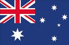 Social Media Statistics Australia – August 2012