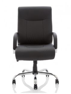 Heavy Duty Executive Office Chairs Ashley Furniture Home Check More At Http