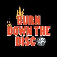 Burn Down The Disco - Pulp: Different Class 20th Anniversary!