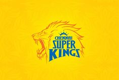 Founded in The Chennai Super Kings is a franchise cricket team based in Chennai, Tamil Nadu, which plays in the Indian Premier League. The Super Kings have won the IPL title twice in 2010 and 2011 also won the Champions League in 2010 and 2014 Ms Dhoni Wallpapers, Logo Wallpaper Hd, Mobile Wallpaper, Cricket Wallpapers, Chennai Super Kings, Team Player, Juni, King Logo, Logo Nasa