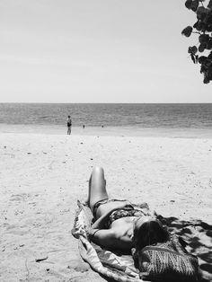 33f710cc21e0 24 Best Turkish Kimono Beach images