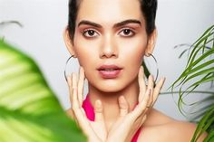 Can Amanda Vas participate and win the title of Femina Miss India 2020 and represent India at Miss World 2020? | Information | Contestants | Winners | Hall of Fame | News | Video Gallery | Photo Gallery | Angelopedia World 2020, Miss India, Miss World, Beauty Pageant, Lady Diana, Leonardo Dicaprio, Trees To Plant, Amanda, News