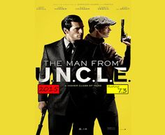 The man from U. produced by John Davis, Steve Clark-Hall, Lionel Wigram, Guy Ritchie ; screenplay by Guy Ritchie & Lionel Wigram ; directed by Guy Ritchie. Great Movies, New Movies, Movies To Watch, Movies Online, Tv Watch, Movies Free, Upcoming Movies, Armie Hammer Lone Ranger, The Lone Ranger
