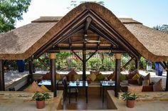 Perfect Outdoor Living - Sustainable Shading http://ow.ly/V3iU7 #Sustainable #Shading #Gazebo