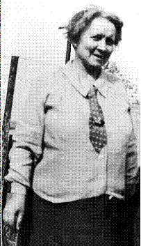 Helena Moloney Irish Independence fighter, feminist, trade unionist, fought was imprisoned in Dublin in Old Irish, Irish Celtic, Ireland 1916, Irish Independence, Irish People, Irish Roots, Women In History, Human Rights, The Past