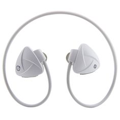 Earphones with microphone and bluetooth - koss earphones with microphone