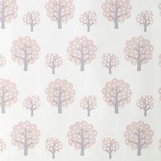 'Dotty Wallpaper 1 by Ferm Living. @2Modern'