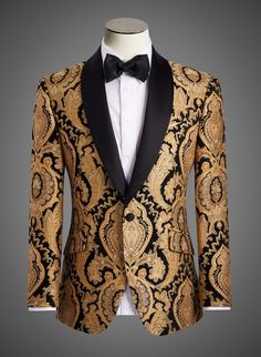 What is a Brent Wilson Signature Jacket? We have available a reserved amount of premium limited edition fabric which sole purpose is. Mens Fashion Suits, Mens Suits, Suit Men, Prom Suits For Men, Mode Costume, Designer Suits For Men, Slim Suit, African Men Fashion, Groom Outfit