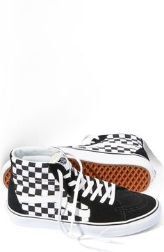 485282f6361 Vans Sneaker (Unisex) available at
