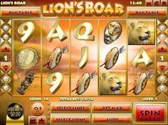 best online casino sites free | http://pearlonlinecasino.com/news/best-online-casino-sites-free/