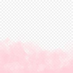 Overlays Cute, Overlays Tumblr, Photoshop Elementos, Flower Png Images, Water Water, Water Glass, Overlays Picsart, Line Texture, Editing Background