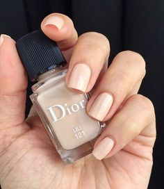 My holiday nails, Dior Lili!  Got 4 back ups already so will be very slow to run out ..