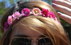 spring #accesories