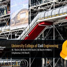 Best #Civil Engineering Course Colleges in Punjab Desh Bhagat University, having a #Congenial and #integrated curriculum Methodology of #Civil #Engineering imbibed with superior Administrative and #Human resource #Management skills, has achieved a dignitary position in the deliverance of most specialized #Technical brilliance to its aspiring #Civil #Engineers.