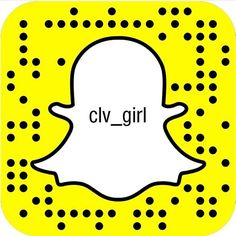 Follow us @clv_girl