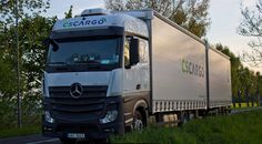 C.S.CARGO a.s. – Sbírky – Google+ Trucks, Vehicles, Google, Motor Car, Truck, Car, Vehicle, Cars, Tools