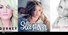 Jamie Lynn Spears: News, Bio and Official Links of #jamielynnspears for Streaming or Download Music