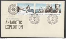 The collectable you are looking for is on Delcampe First Day Covers, Postage Stamps, Arctic, Vintage World Maps, Stamps