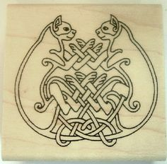 English Grade 2 Worksheets Pdf Resources  Vikings Runes And Homeschool Depression Worksheets Pdf with Math Kinder Worksheets Excel Celtic Cats Based On My  Kitties When They Slept Together Greatest Common Factor Worksheets