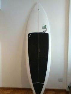 Prancha de Stand Up Paddle Keahana | Stand Up Paddle