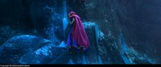 Photo of Frozen Screencaps for fans of Frozen. Frozen (2013)