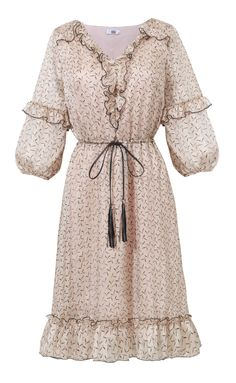 Feminine Style, Dresses With Sleeves, Long Sleeve, Fashion, Dress, Moda, Sleeve Dresses, Long Dress Patterns, Fashion Styles