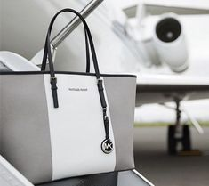 Super Cheap! Website For Discount Michael Kors Bags! Only $39.99 Press picture link get it immediately! not long time for cheapest#Michael#Kors#bags