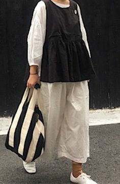 Mom Outfits, Winter Outfits, Summer Outfits, Fashion Outfits, Womens Fashion, Modesty Fashion, Mori Fashion, Frock Dress, Collar Designs