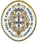 Acesse agora Prefeitura de Sabará - MG abre Processo Seletivo para Estagiários  Acesse Mais Notícias e Novidades Sobre Concursos Públicos em Estudo para Concursos