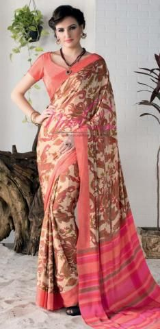 http://www.nool.co.in/product/sarees/italian-crepe-silk-saree-pink-traditional-printed-bz4669d72708