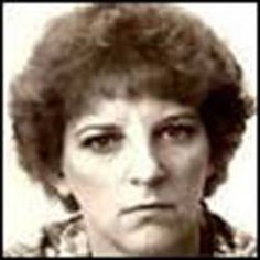 Genene Jones worked at several medical clinics around San Antonio, Texas as a pediatric nurse. It is believed that during this time she injected numerous infants and babies with life-threatening drugs. The exact number of children who died as a result of Jones is unknown, however in 1985 she was convicted of killing a four-week-old child.