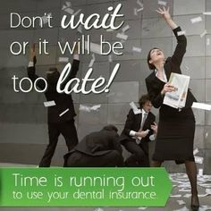 Dental Insurance Quotes Entrancing Dental Humor Comics  Dental Humor Dental And Humor Review